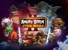 Primer video gameplay del nuevo Angry Birds Star Wars 2