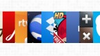 Las aplicaciones gratuitas en iPad más descargadas en España