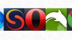 Los mejores navegadores web de iOS como alternativa a Safari