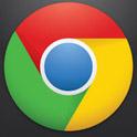 Los mejores navegadores web de iOS como alternativa a Safari, Chrome