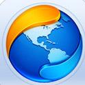 Los mejores navegadores web de iOS como alternativa a Safari, Mercury