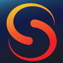 Los mejores navegadores web de iOS como alternativa a Safari, Skyfire