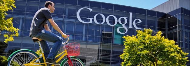 15º Cumpleaños de Google: Dentro de Google, así se trabaja en las oficinas de la compañía