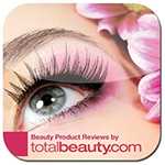 Las mejores aplicaciones de maquillaje para Android