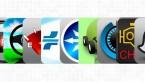 Las diez mejores aplicaciones Android para el coche