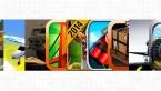 Los diez mejores juegos de simulación para Android