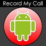 Las mejores aplicaciones Android de grabación de voz