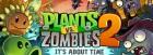 Plantas vs Zombies 2 ya está disponible en la Google Play de España