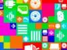 Descubre el huevo de pascua escondido en Android Kit Kat