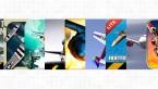 Los diez mejores juegos de aviones en Android