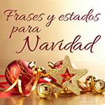 Las mejores aplicaciones para mandar felicitaciones - Las mejores felicitaciones navidenas ...
