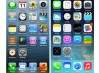 Apple marca el 1 de febrero como fecha tope para optimizar apps a iOS 7