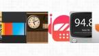 Las mejores aplicaciones para escuchar la radio en iOS