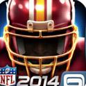 Los mejores juegos deportivos para iOS