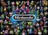 Nintendo ya reconoce que experimenta con smartphones y tablets