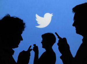 Un fallo de Twitter para Android provoca que se muestren tuits privados