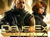 La última entrega de Deus Ex por fin en Android