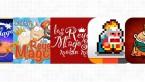 Las mejores aplicaciones Android de los Reyes Magos