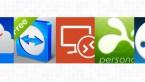 Las mejores aplicaciones para iOS de control remoto del ordenador