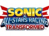 Sonic & All-Stars Racing Transformed llega a Android e iOS