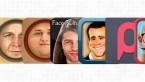 Las mejores aplicaciones Android para hacer tus fotos más divertidas