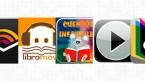 Las mejores aplicaciones de audiolibros en Android