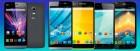 Wiko presenta toda una batería de nuevos smartphones en el MWC