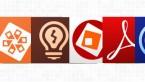 Las mejores aplicaciones de Adobe para iPhone y iPad