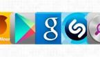 Las mejores aplicaciones Android para reconocimiento de canciones