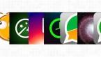 Las-mejores-aplicaciones-Android-para-tu-WhatsApp