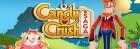 King actualiza Candy Crush Saga con 30 niveles más para Android