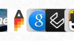 Las cinco mejores aplicaciones Android para personalizar la pantalla de inicio de tu smartphone