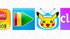 Las mejores aplicaciones para ver dibujos animados en el iPad