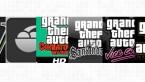 Los mejores juegos de la saga Grand Theft Auto para el iPad Mini Retina