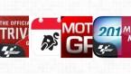 Las mejores aplicaciones para seguir MotoGP en iPhone y iPad
