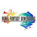 final-fantasy-dimensions