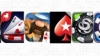 Los mejores juegos de Poker para Android