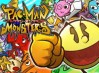 Pac-Man Monsters se estrena en Android