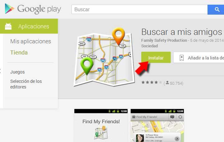 Buscar amigos play [PUNIQRANDLINE-(au-dating-names.txt) 26