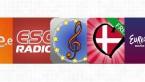Las mejores aplicaciones Android para ver Eurovisión 2014