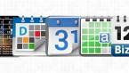 Las mejores aplicaciones de calendario para tu LG G2