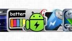 Las mejores aplicaciones para ahorrar batería en tu Sony Xperia Z2
