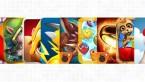Los diez juegos Android más importantes de mayo en Google Play
