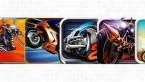Los mejores juegos de motos para tu Sony Xperia Z2