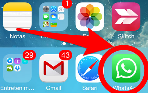 abrir-whatsapp