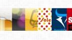 Las mejores aplicaciones para iPhone de la Feria de Sevilla 2014