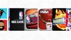 Las mejores aplicaciones de NBA para el iPad Air