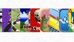 Los mejores juegos de Sega para Android