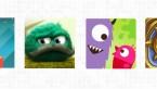 Los mejores juegos y aplicaciones de abril para iPhone y iPad, según Apple