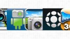 Consigue las mejores fotos panorámicas con tu HTC One M8 y estas aplicaciones Android